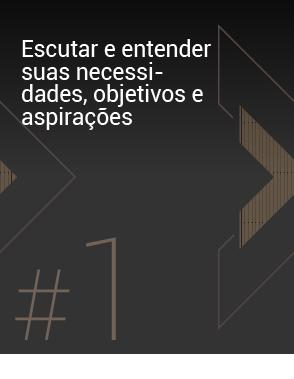 Processo inv 01