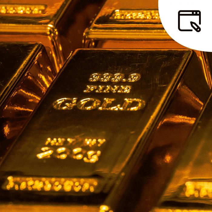 investir em ouro post (2)